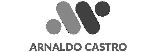 Arnaldo C Castro
